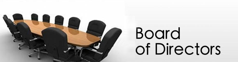 dear board od directors In my dealings with boards of directors, i usually start with dear mr, chairman or madame chairwoman and distinguished board members if you are just addressing the board members in general, then i would write distinguished board members.